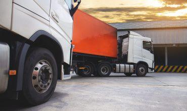 aluminiowe zbiorniki paliwa na zamówienie